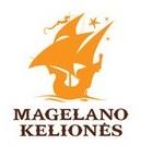magelano-keliones