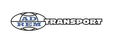 ADREM TRANSPORT